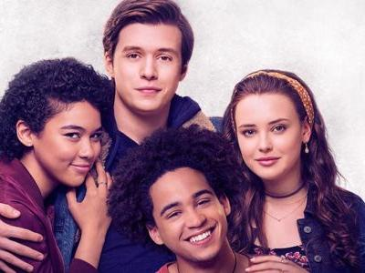 Love, Simon Review: A Modern Teen Rom-Com Classic