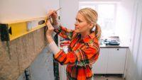 Planning key to successful home renovation