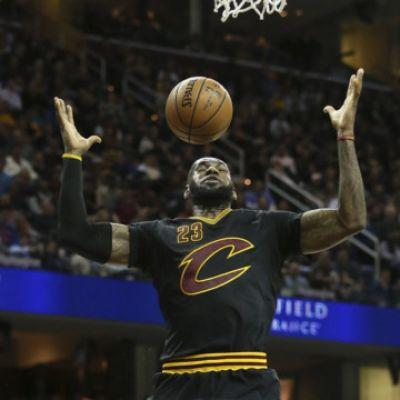 Clippers 113, Cavaliers 94: Complacency kills Cavs in blowout home loss to Clippers