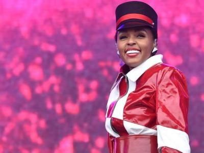 Janelle Monae Signs On For Lady and the Tramp Remake