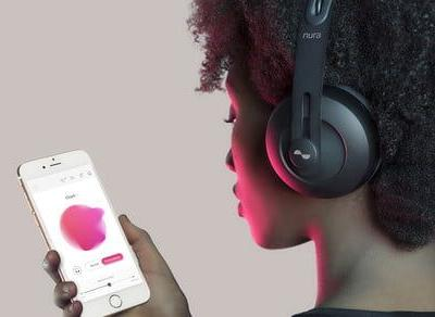 The best music streaming services