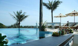 Karma Hotels opens its new hotel in Thailand's Koh Samui