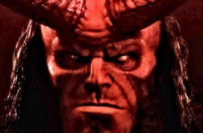 New Hellboy Poster Arrives, Trailer Coming This ThursdayThe