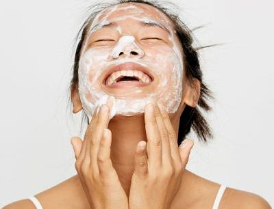 7 Detoxifying Beauty Products That Will Get Your Skin Ready for Spring