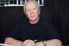 Director John Carpenter on Scoring New 'Halloween' Film & His Second Career as a Touring Musician