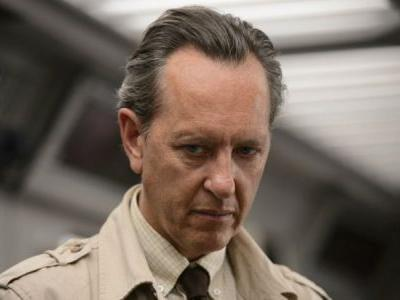 Everybody's Talking About Jamie Lands Richard E. Grant to Star