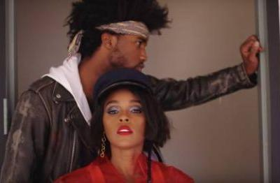 Janelle Monae Or Lizzo?