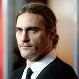 The First Photo of Joaquin Phoenix as The Joker Is Finally Here