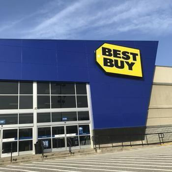 Best Buy becomes the latest retailer to stop offering Huawei phones