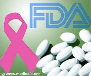 Rare Uterine Cancer Can Be Treated With a Breast Cancer Drug