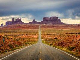 American travellers prefer road trips to flights this summer; OnePoll