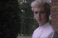 Troye Sivan Joins Nicole Kidman in Trailer for Gay Conversion Therapy Drama 'Boy Erased'