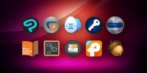 Get this must-have 10-course Mac software bundle for $33 CAD