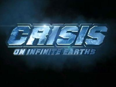 Crisis On Infinite Earths Crossover Event Will Air Over 5 Hours