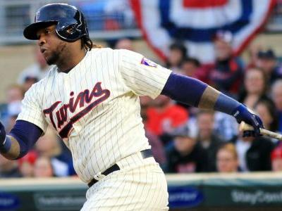 Miguel Sano injury update: Twins activate third baseman from 10-day DL