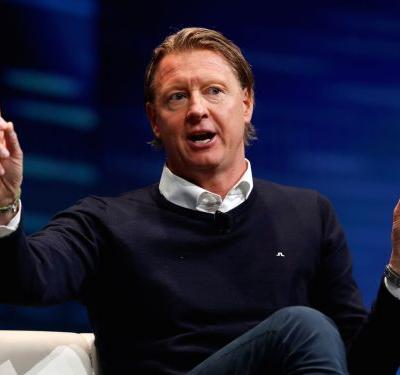 Inside Verizon Media's selloff, where people are talking what went wrong and what's next for Yahoo, AOL, and TechCrunch under Apollo