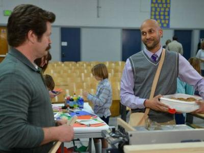 The 10 Best Guest Stars on Parks and Recreation