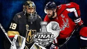 Stanley Cup Playoffs: Full schedule and TV guide