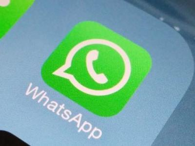 PSA: Update WhatsApp now to prevent spyware from being installed on your phone