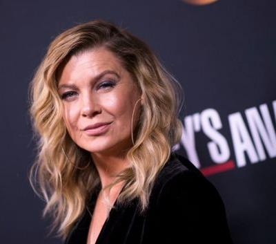 The 5 best lines from Ellen Pompeo's candid interview, and what they say about Hollywood