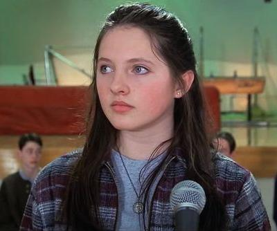 'Election,' 'Freaks and Geeks' actress Jessica Campbell dead at 38