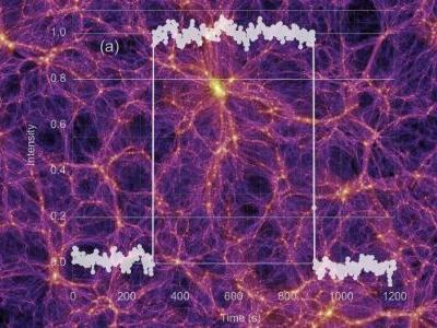 Beyond the WIMP: Unique Crystals Could Expand the Search for Dark Matter