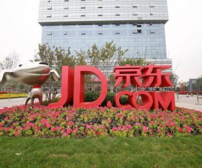 JD leads investment in Vietnam-based e-commerce service Tiki
