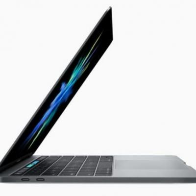 Apple Launches Battery Replacement Program For Some 13-inch MacBook Pros