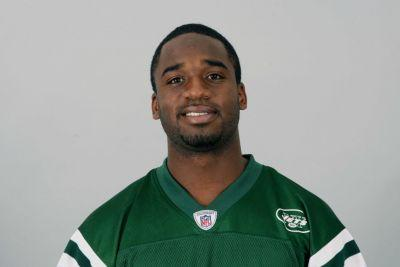 Joe McKnight, former NFL player, killed in Terrytown shooting