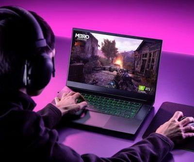 Be careful: Shopping for gaming laptops just got a lot harder