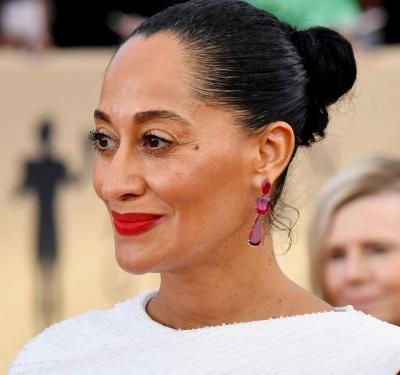 This No BS Hairstyle Ruled The SAG Awards Red Carpet