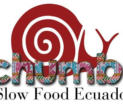 Chumbi: a new intercultural Slow Food community is born in Ecuador