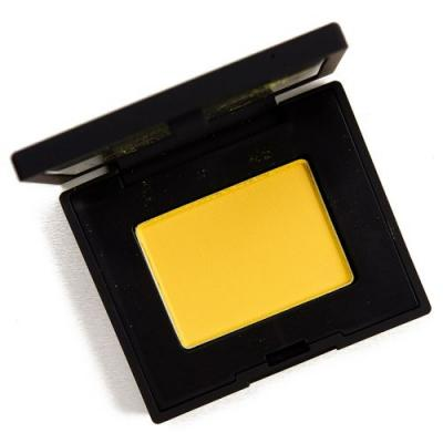 NARS Douro, Persia, Fatale, Domination, Night Star, Lunar Eyeshadows Reviews & Swatches