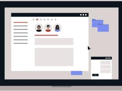 Mattermost moves beyond messaging to unify developer collaboration and productivity