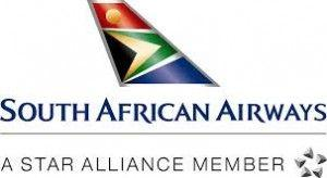 South African Airways appoints advocate Vusi Pikoli to its leadership team to h
