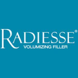 Cutting Edge Results with RadiessePlus Filler