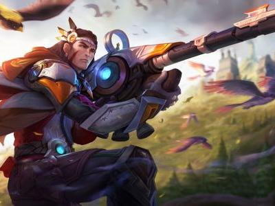 'Arena of Valor' News: Elsu Delayed, Clone Clash Glitch, And Allegiance Ended