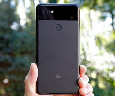 Analyst: Google's speakers and Pixel phones are turning its hardware into a $20B business