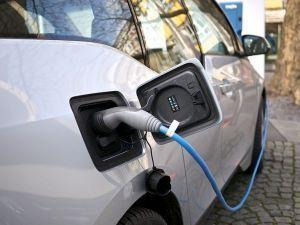 Upcoming Affordable Electric Vehicles In India