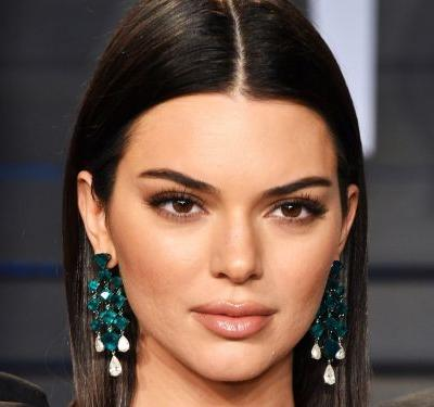 Kendall Jenner Speaks Out On MeToo In Fashion For The First Time