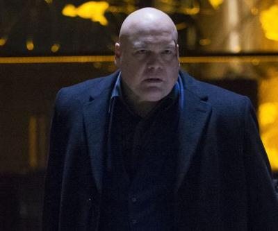 'Daredevil' Season 3 Adds New Showrunner, Brings Back Vincent D'Onofrio