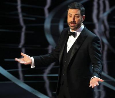 How Jimmy Kimmel, of all people, became one of the most influential voices on health care