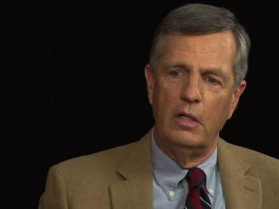 Fox News' Brit Hume Hits Trump For Attacks on Conway: 'Beyond Me' Why President Gets in 'Petty Disputes'