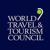 In 2017, tourism generated 10.4 percent of global GDP & 9.9 percent of employment