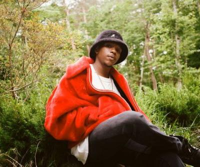Kangol Reimagines Summer Camp for Its 2017 Fall/Winter Collection