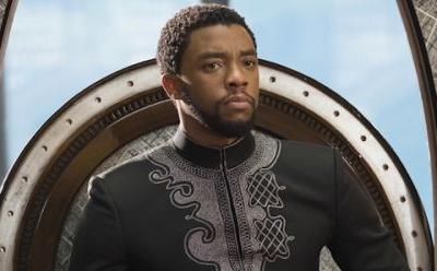 When Is The Soonest Black Panther 2 Could Happen?