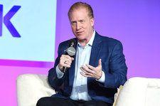 SoundExchange CEO Michael Huppe Talks Latin Music's Big Payout & Supporting Creators