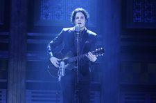 Jack White Celebrates 'Boarding House Reach' Release With Epic Brooklyn Show: Recap