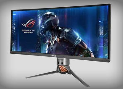 Score a new display on the cheap: Black Friday and Cyber Monday monitor deals