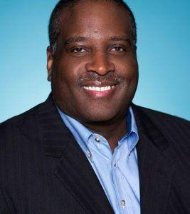 American Airlines appoints Steven Graves as VP of Enterprise Technology Services